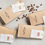 خرید و فروش پاکت قهوه