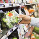 هزینه های بسته بندی مواد غذایی